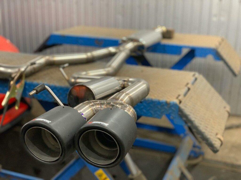 photo_2020-03-1У нас вы можете купить, удалить, заменить или продать свой автокатализатор6_15-11-37